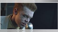 Gotham - Warum ihr weiter an der Identität des Jokers zweifeln solltet