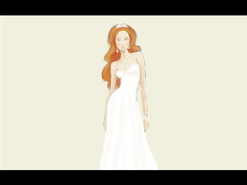 Wedding Dress Up Games For Girls To Play Online Free