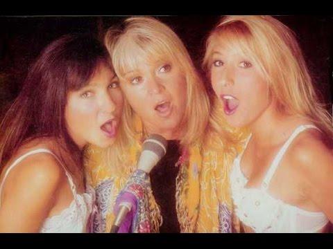 MELANIE Lay Down (Candles In The Rain) LIVE '91