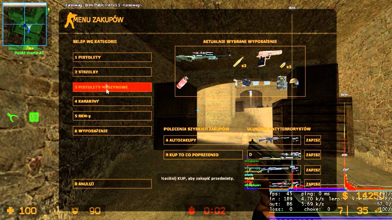 Counter strike Source Hack. Aimbot + Wallhack (100% Virus Free) License Key