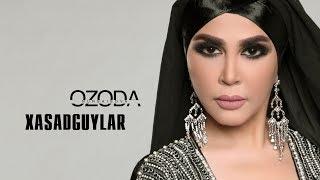 Ozoda 2019 - XASADGUYLAR [ Official Music Version ]
