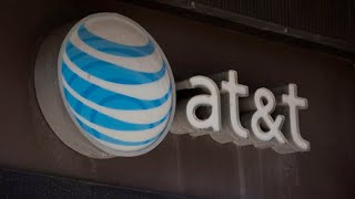 Elliott Management takes a stake in AT&T