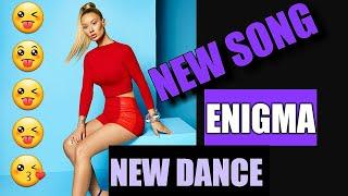 Download Iggy Azalea - Team (Explicit Dance ) XXX MP3 song and Music Video