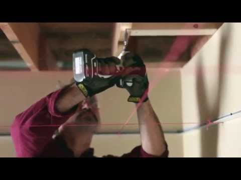 how-to-install-suspended-ceiling---cgc-inc.