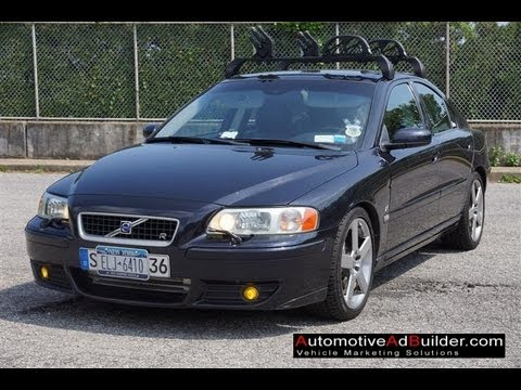 Hqdefault on 2001 Volvo Awd