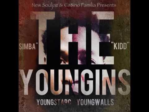 Migos - Dab Daddy [YRN: The Album Leak 2015]