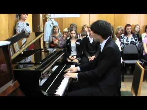 Гайдн, Йозеф - Симфония № 50 до мажор