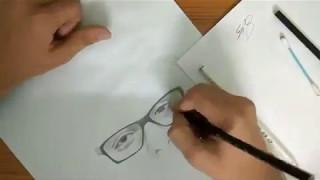 incredible sketch of carryiminati(ajey nagar)