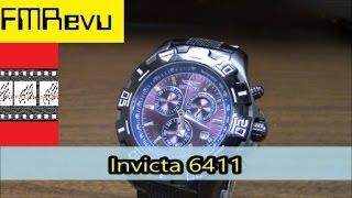 Invicta  6411 | Men