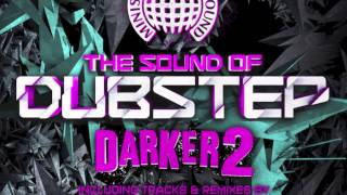 14 - Shrink Wrap - The Sound of Dubstep Darker 2