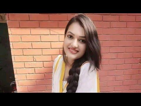 Badli Badli Laage Song 2017 New Dance