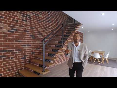 34 Emma Street Presented by Tony Ansara from LJ Hooker and Filmed by BJR Studio