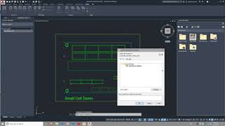 Autodesk Factory Design - Course 3: Use Factory Assets in AutoCAD Architecture