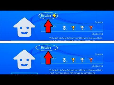 SO BEKOMMST DU PLAYSTATION PLUS GRATIS AUF PS4! (KEIN FAKE)