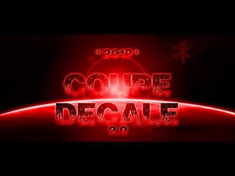 **2013** INSTRU COUPE DECALE 2.0