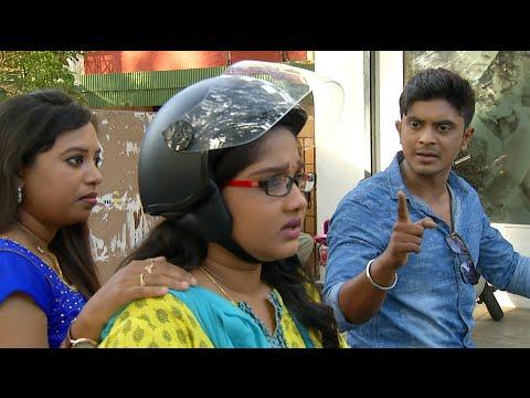Priyamanaval Episode 147,  11/07/15