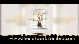 Plight ft Emtee, Scott & Terry – Be With You (Zambian Music Video 2021)