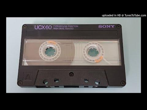 Dance anni 80 - Artisti vari - 1986 - 2 - Lato B