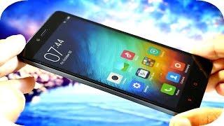 Xiaomi Redmi Note 2 Review!