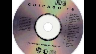 Watch Chicago Bad Advice video