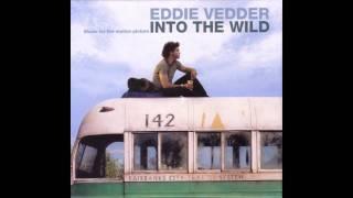 Eddie Vedder - Guaranteed