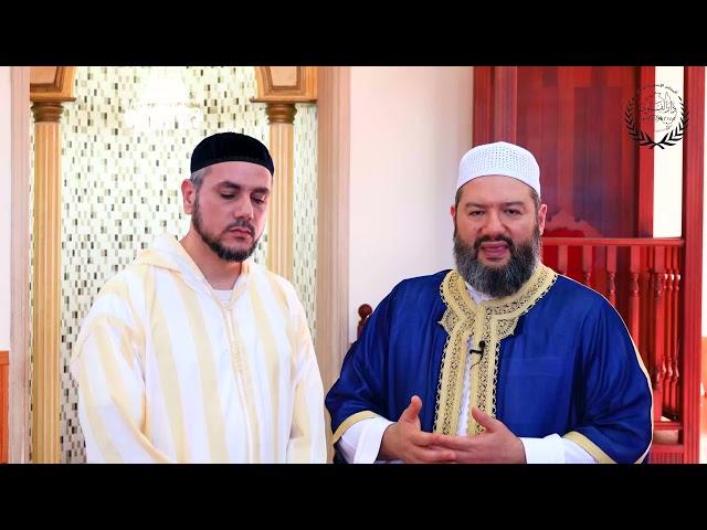 فتاوى رمضانية حكم استعمال بخاخ الربو في نهار الصيام