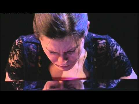 Hanna Shybayeva-Piano (Monteverdi).mpg