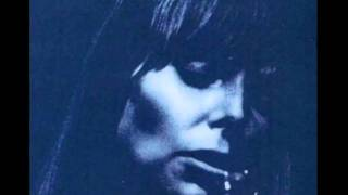 Watch Joni Mitchell Blue video