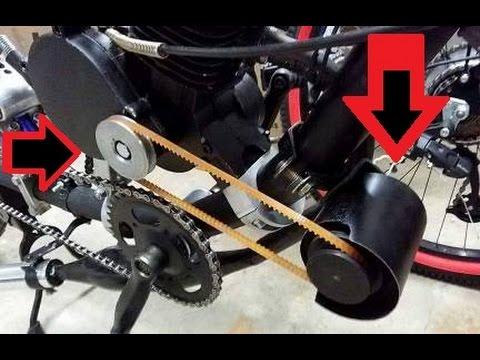Generador de corriente para motor de bicimotos zoids youtube - Generador de corriente ...