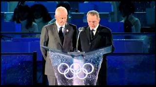 The double standards of the Olympic Committee must stop