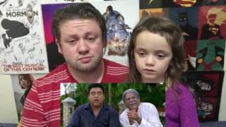 Kuch kuch locha hai trailer reaction & review!!!!