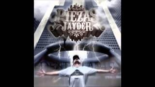 11. Piezas & Jayder - Suciedad (con Soriano) (Dentelladas - 2008)