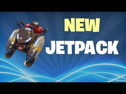 new-jetpack-3-300-solo-wins-fortnite-live-stream