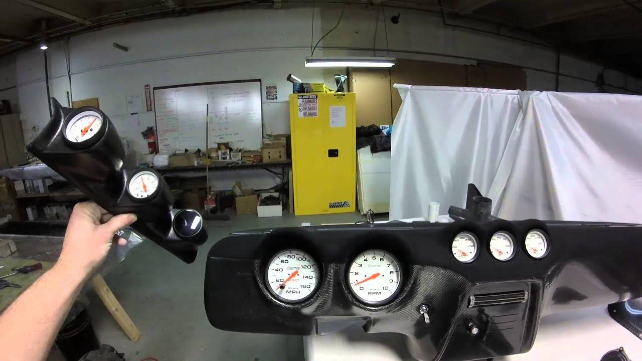Datsun 240z turbo carbon fiber interior update 1 youtube datsun 240z turbo carbon fiber interior update 1 vanachro Gallery