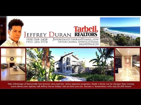 Homes for sale in Eastvale Ca / My Website: www.jeffreyduran.Realtor