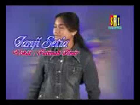 Lagu Aceh Fatimah Amir Janji Palsu Terbaru 2018