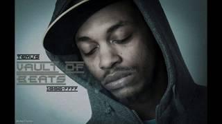 Who Funkin'?- Beats by Temu Thumbnail