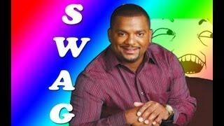 "Where the ""Dougie"" dance originated thumbnail"