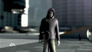 Skate It (Wii/DS) - Career Trailer