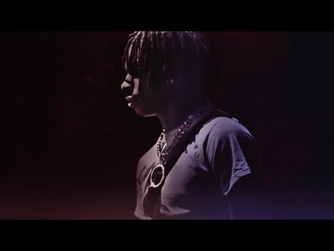 "[FREE] Polo G x Lil Tjay Type Beat -""Nights I Cried""   Free Type Beat 2020   Trap Instrumental"