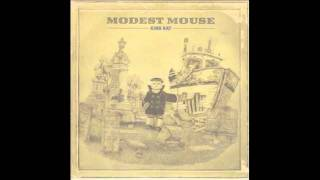Modest Mouse - King Rat