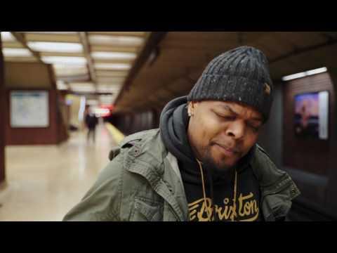 Remedy - Buss Down ( Music Video )