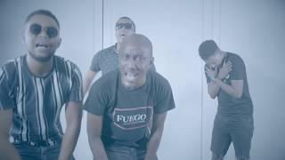 BODO - MAHORÉ YATRU Feat ZEDCEE & N.A.S.S & N PRO GAME (Clip officiel)