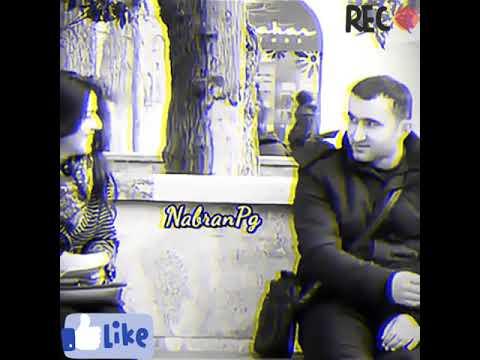 WhatsApp Ucun Maraqli Statuslar Üçün Video#WhatsApp #Soundsapp #mahnı #durum #video #status #hercai
