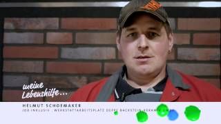 Lebenshilfe Nordhorn Imagefilm