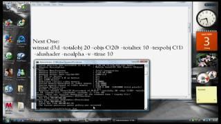 [HQ] CMD Vista Tricks