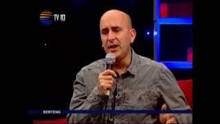 Metin Boztepe -  Dewrano  TV10