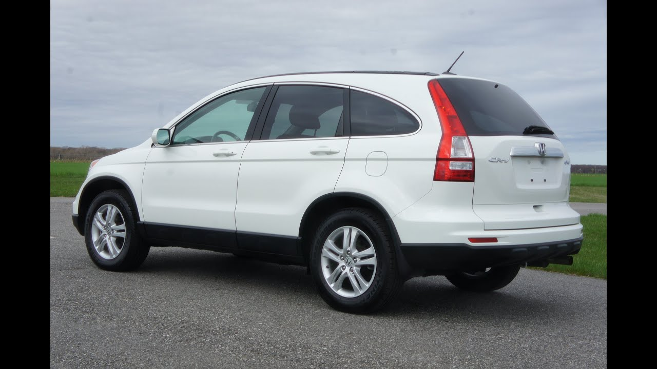 2011 honda crv for sale low miles leather heated seats moon roof 6 cd salvage title sandy storm