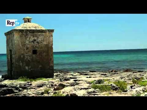 Video Regione Puglia