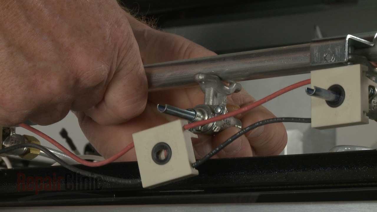 medium resolution of for diagram range wiring whirlpool gs445lems4